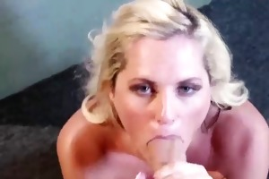 beautiful mother i alena croft acquires