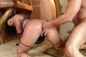 astonishing pierced slit d like to fuck engulfing