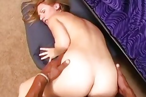 slim perky redhead d like to fuck sucks hard dark