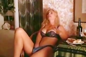 shannon tweed undressed softcore sex scene