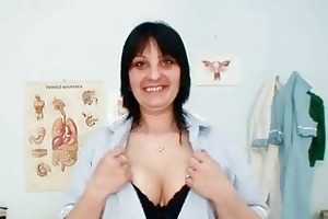 large titties dilettante mother i zora toyin...