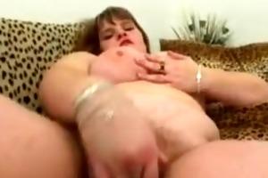 plump hotties 4 scene 3