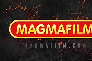 magma film german redhead d like to fuck goes