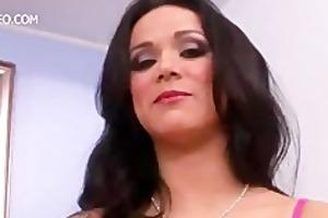 porn actress nadia styles