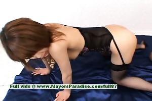 sakurako legal age teenager chinese angel enjoys