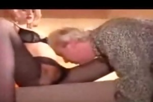 mikes russian girl nicol russian cumshots gulp
