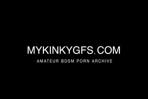 perverted hawt older with sextoy