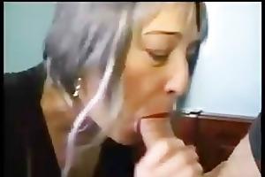 perverted housewife screwed hard