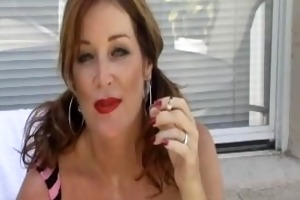 [smoking fetish] taboo fetishes 1 compilation