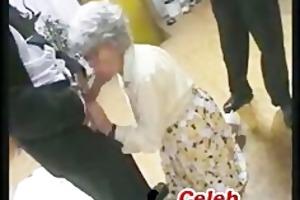 german granny fuck