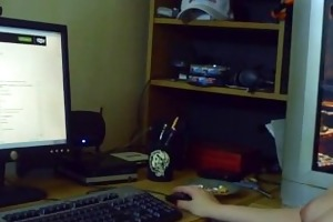 web camera voyeur oral-sex 3