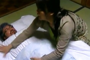 japanese d like to fuck has eager sex free jav