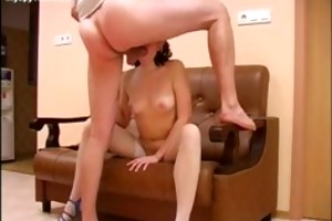 uncommon secretary sex in the office stolen