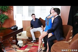 sexually excited d like to fuck jenna presley is