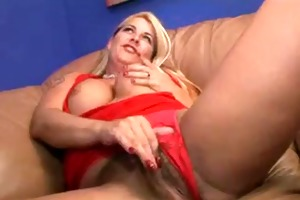 hot thick d like to fuck acquires bbc