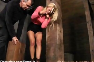 blond mother i cherie deville experiences erotic