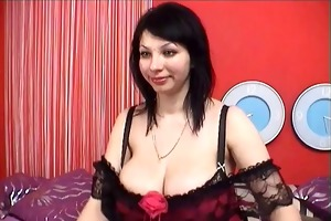 fabulous biggest tit livecam 2