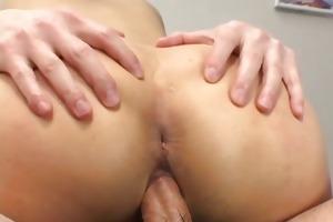 akane mochida sexy japanese babe has hard