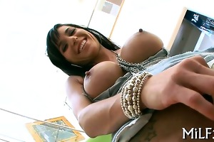 lusty workout with sexy d like to fuck