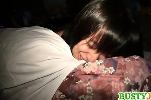 hardcore act with hana haruna breasty japanese