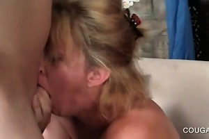 nympho cougars in nylons fucking legal age