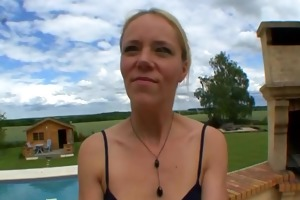 french mother i lolita screwed in foursome