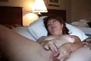cunt and anal fun mama sandra
