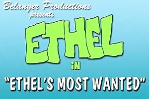 ethels majority wanted - another mad hawt ethel
