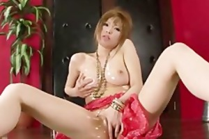 wicked oriental sexy mother i ai sakura rides a