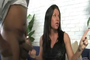 super interracial sex lewd d like to fuck fucking