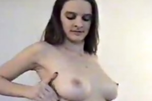 wife fuck one more man, cuckold amatorial