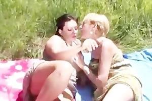 hawt large tit older mamas love part3