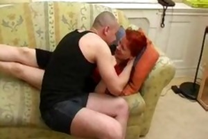 russian mommy 2 russian cumshots drink