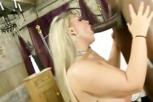 breasty british big beautiful woman mother i dani