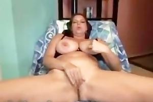 i give porn