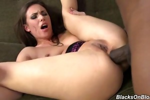 sexy cutie casey calvert screwed in a-hole with