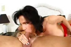 deauxma stills likes a-hole banging at her age
