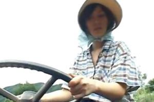 chisato shouda asian older honey acquires part4