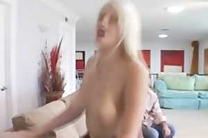 wife wishes to fuck a dark chap