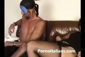 amatoriale italiano vero mogli scopate da mariti