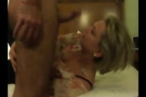 hawt d like to fuck acquires her face hole screwed
