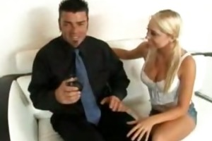 shawna lenee is eager about her mamas boyfriend
