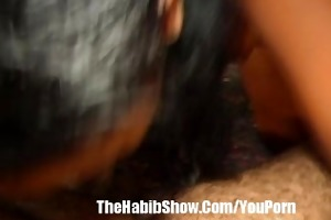 18 year old dominican pair sex tapes
