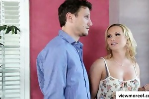 pair seeks erotic enjoyment on a juvenile and