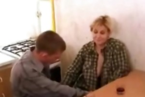 bigtit drunk mom acquires screwed