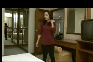 hot thailand wife fuck his spouse ally