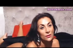 spruce italian older bitch d like to fuck on