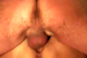 my ally bonks my wife and cums in her