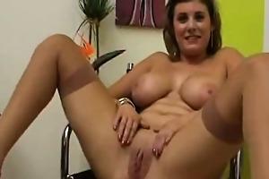 bizarre dilettante mother i bizarre pissing fetish