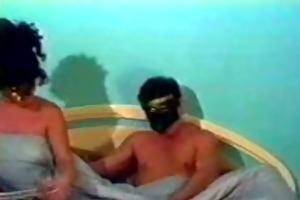 italian pair fuck on camera